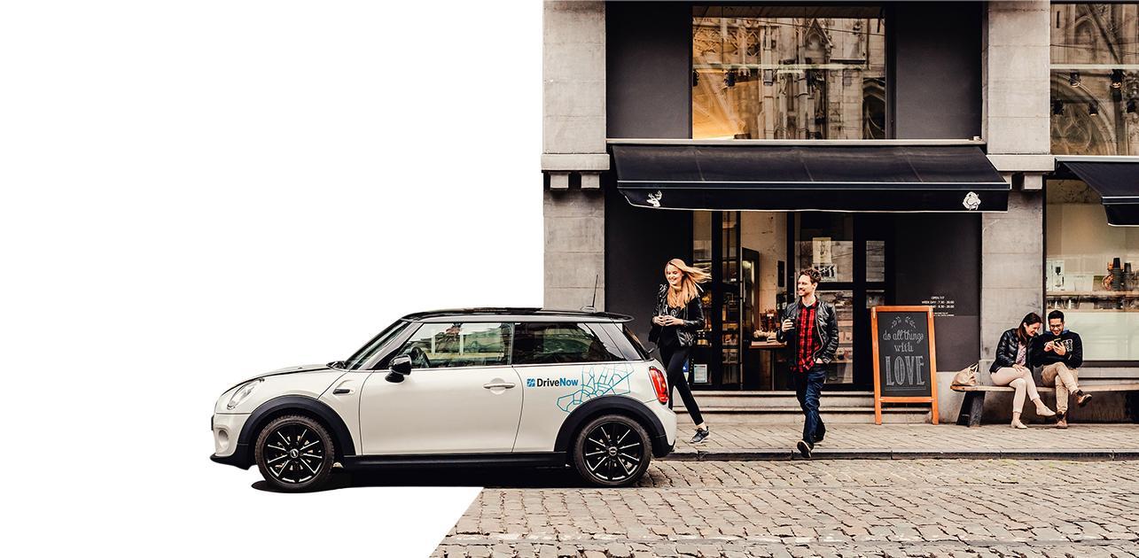 carsharing_fleet-MINI_3-door