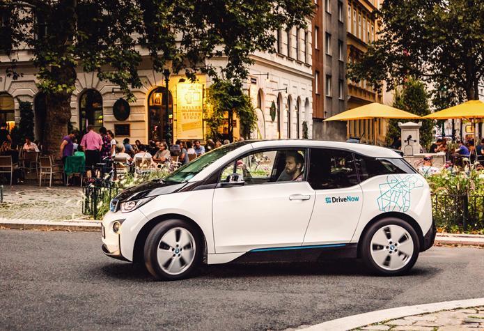 carsharing_how-it-works02-copenhagen-i3-drive