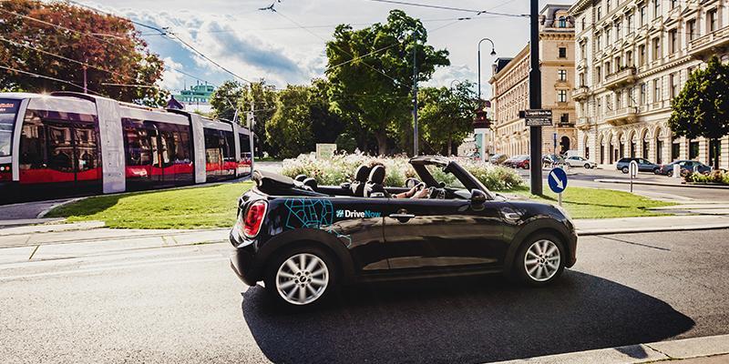 drivenow-carsharing-wien-wiener-linien-angebot-2