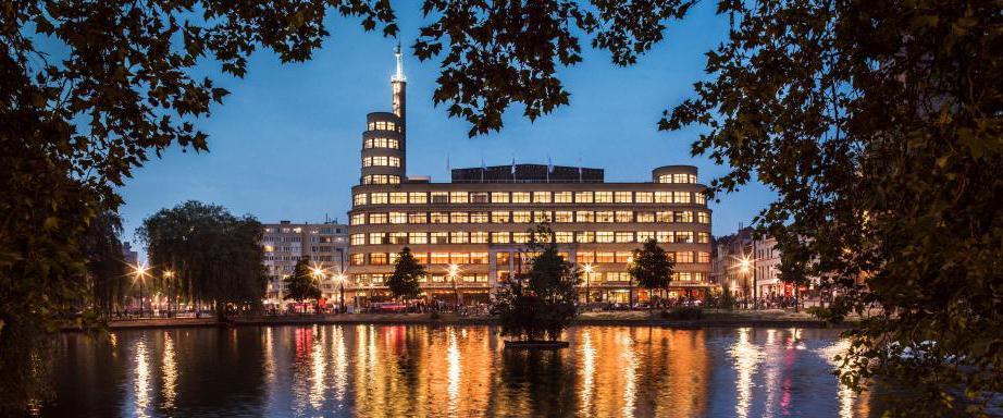 flageygebouw_header_copyrightjohanjacobs