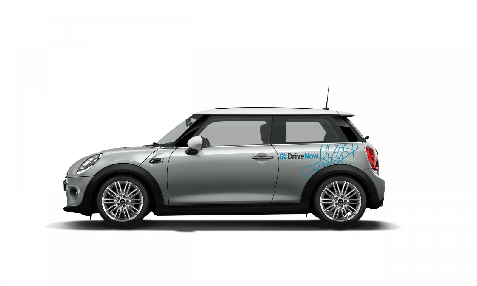 mini-3door-grey-side-icon