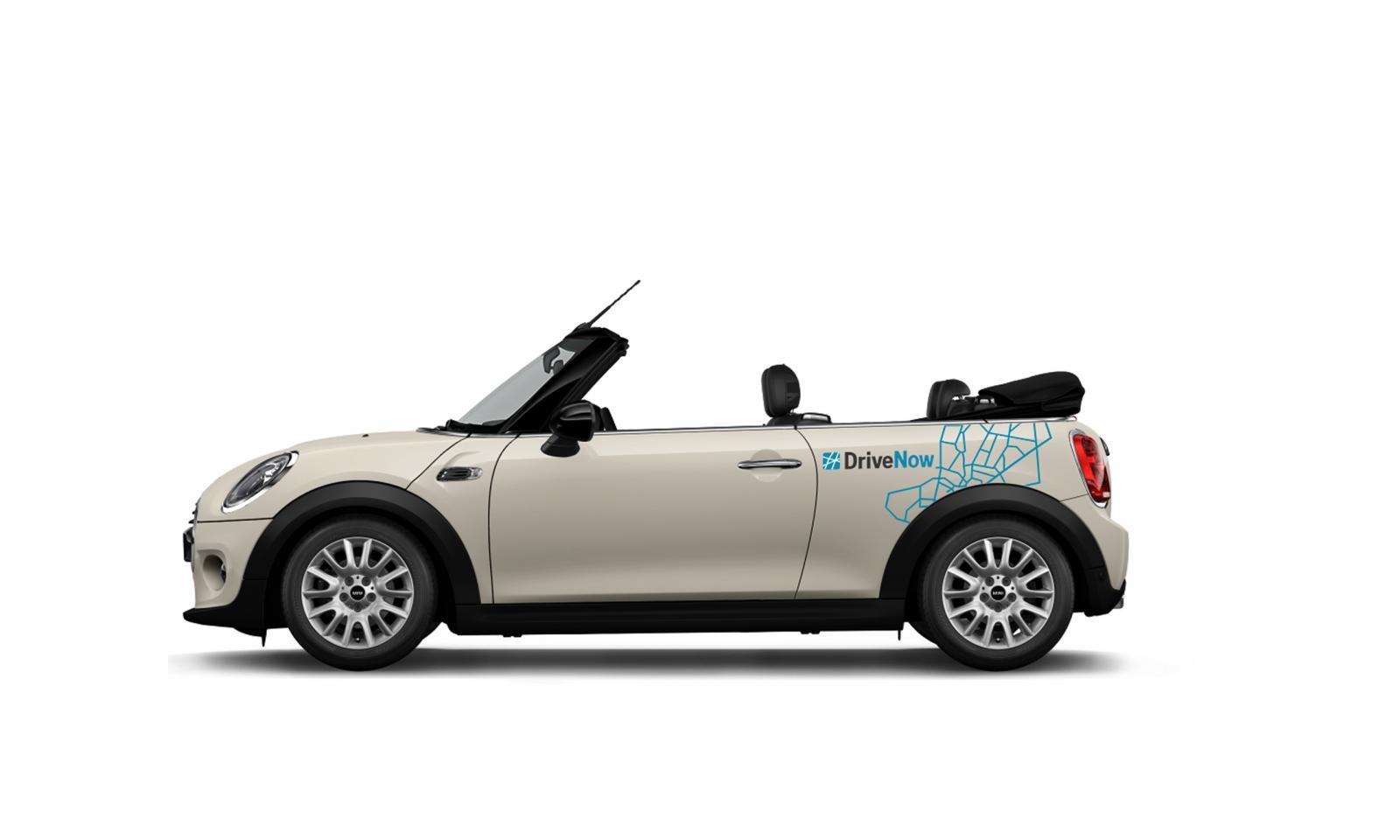 mini-convertible-side-icon