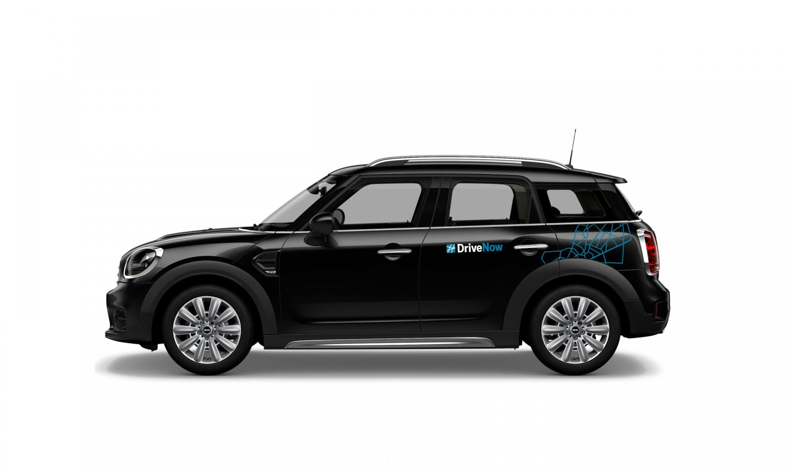 mini-countryman-side-icon