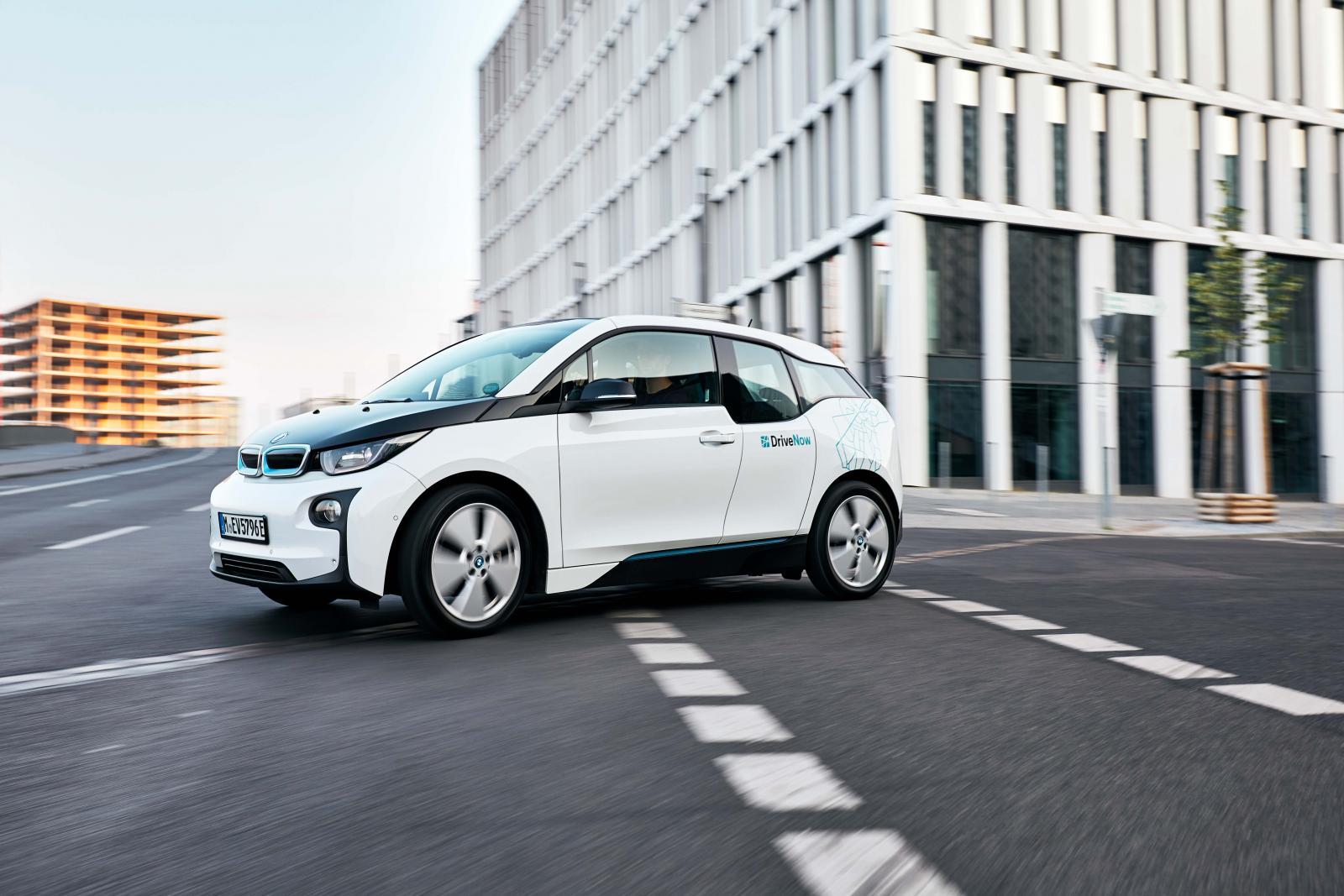 DriveNow_Lifestyle_BMW_i3