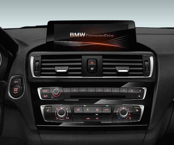 BMW_1er
