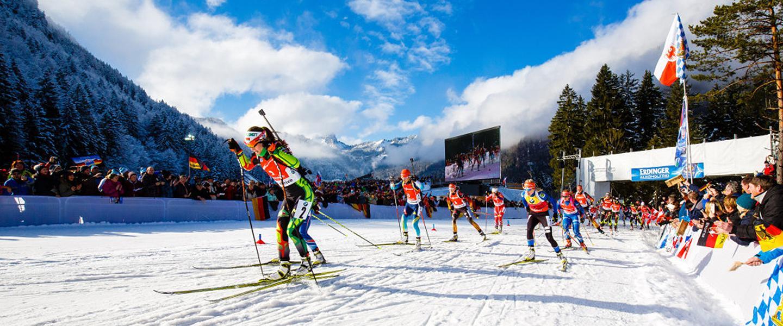 Biathlon-Weltcup-Dezember-article