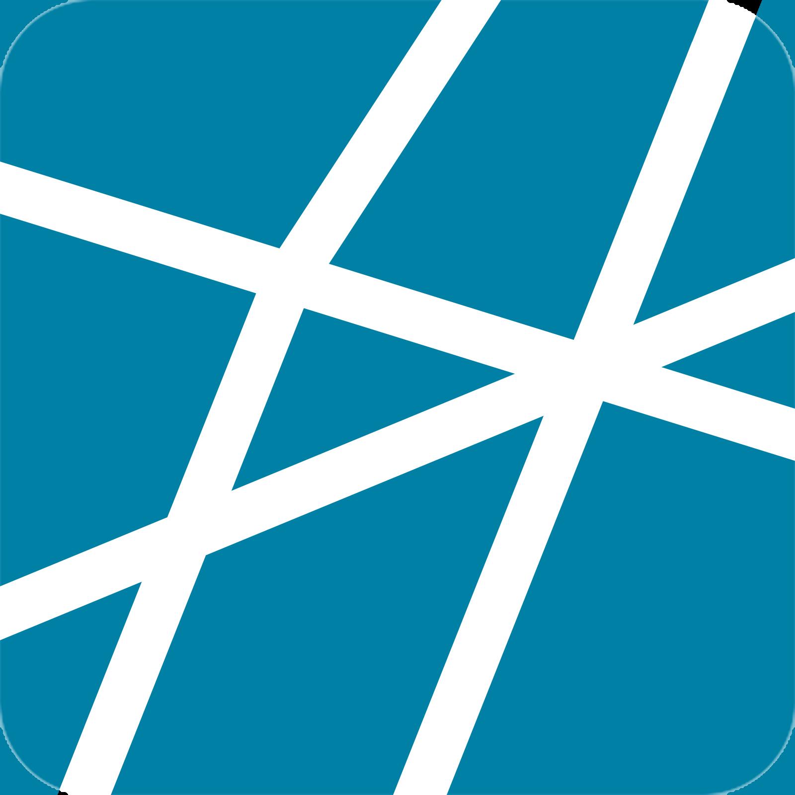 DriveNow_App_Logo