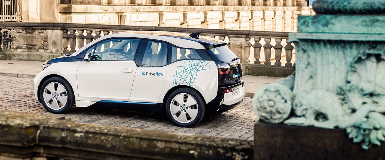 DriveNow_BMW_i3_Berlin3_article