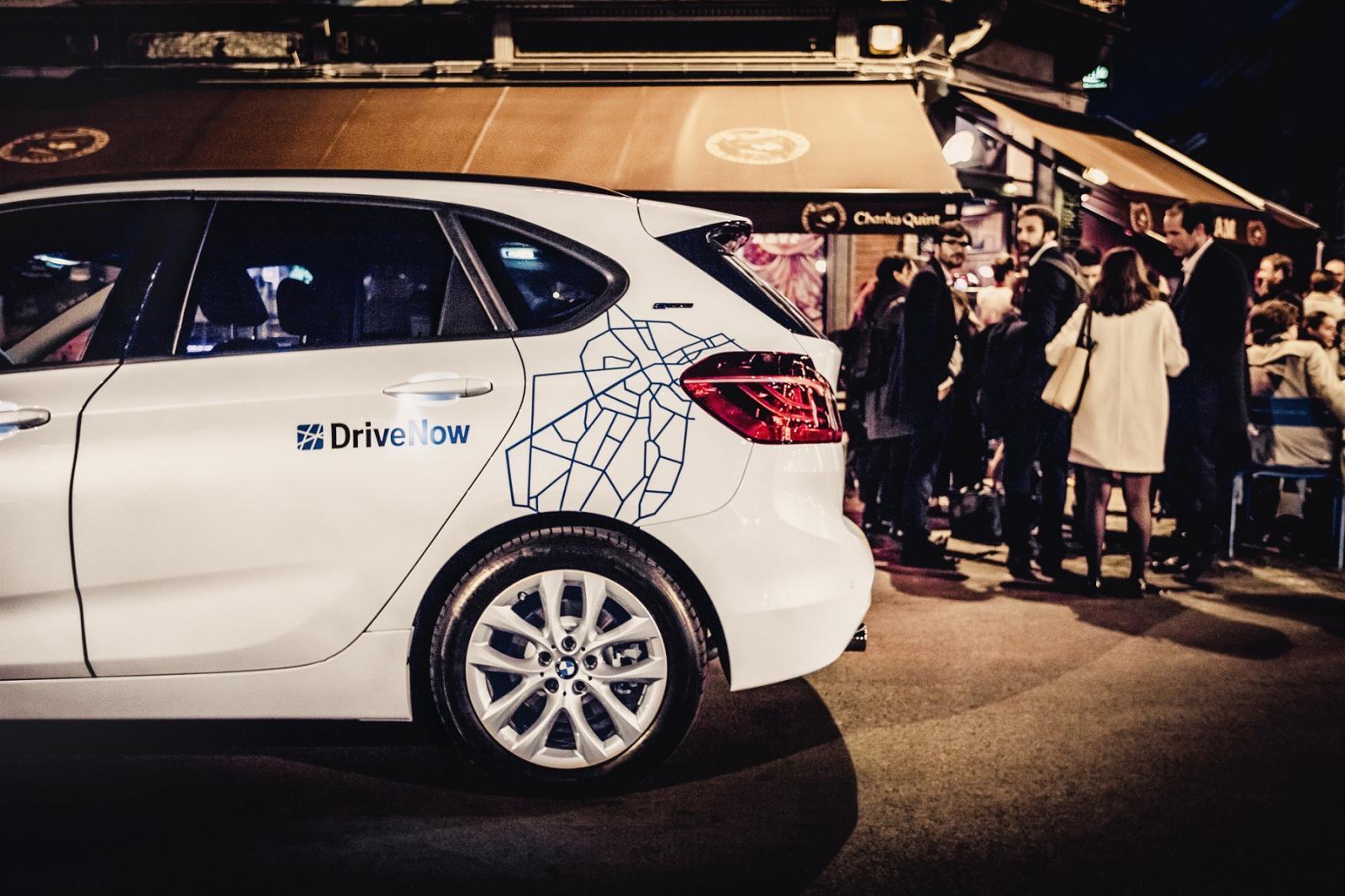 DriveNow_Brussels_BMW02