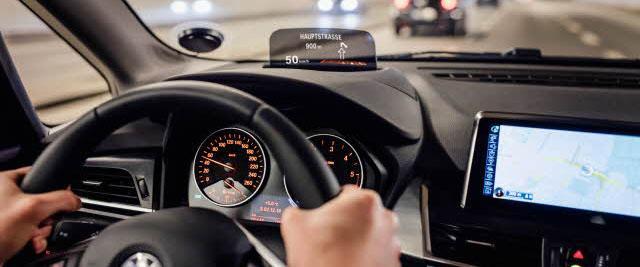 DriveNow_Munich_BMW_ActiveTourer_InCar_Driving_1440x600JPG