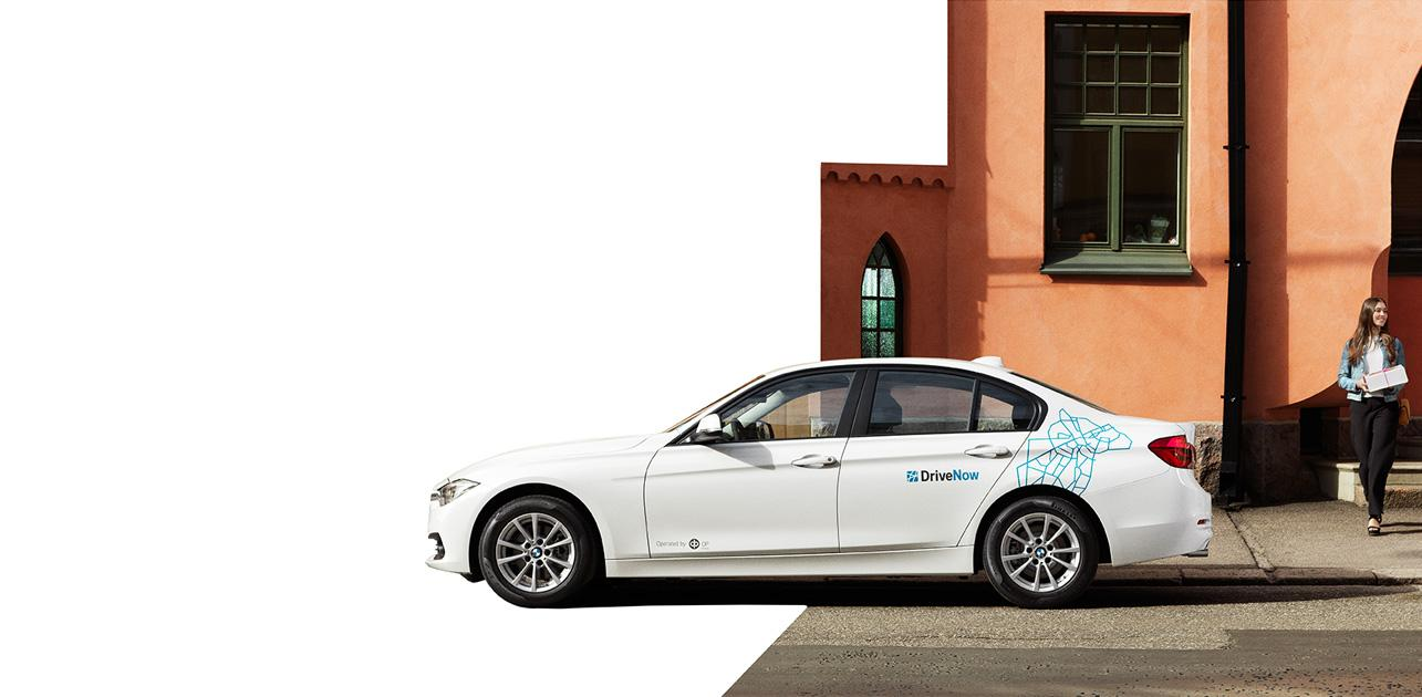 DriveNow_carsharing_helsinki_BMW_3series_sedan