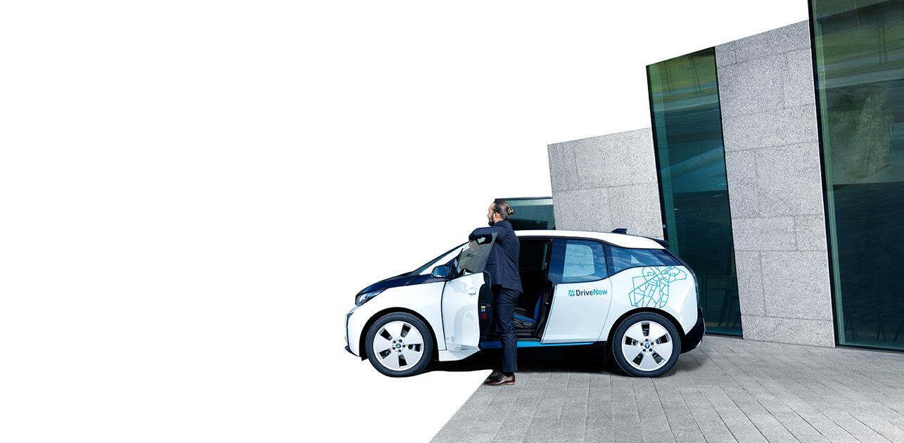 DriveNow_carsharing_helsinki_BMW_i3