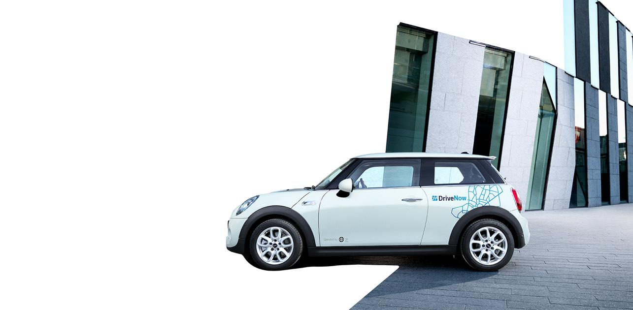 DriveNow_carsharing_helsinki_MINI_3door