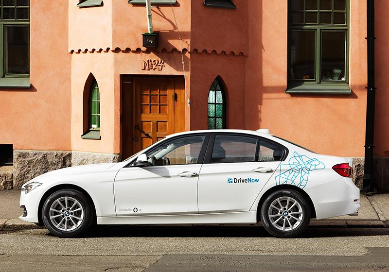 DriveNow_carsharing_helsinki_cars-overview-bmw-3series_sedan