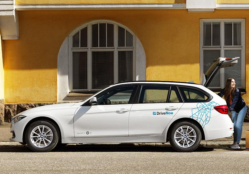 DriveNow_carsharing_helsinki_cars-overview-bmw-3series_touring