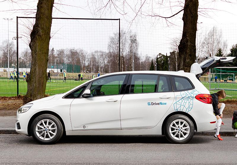 DriveNow_carsharing_helsinki_cars-overview-bmw-gran-tourer