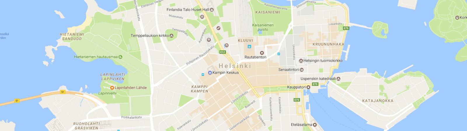 DriveNow_carsharing_helsinki_city_page_business_area