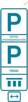 DriveNow_carsharing_helsinki_parking_rules_allowed_4