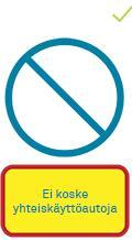 DriveNow_carsharing_helsinki_parking_rules_allowed_5