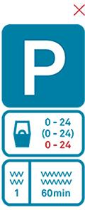 DriveNow_carsharing_helsinki_parking_rules_not_allowed_1