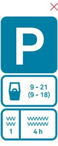 DriveNow_carsharing_helsinki_parking_rules_not_allowed_2