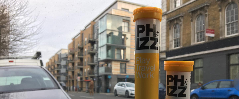 Phizz 1440x600