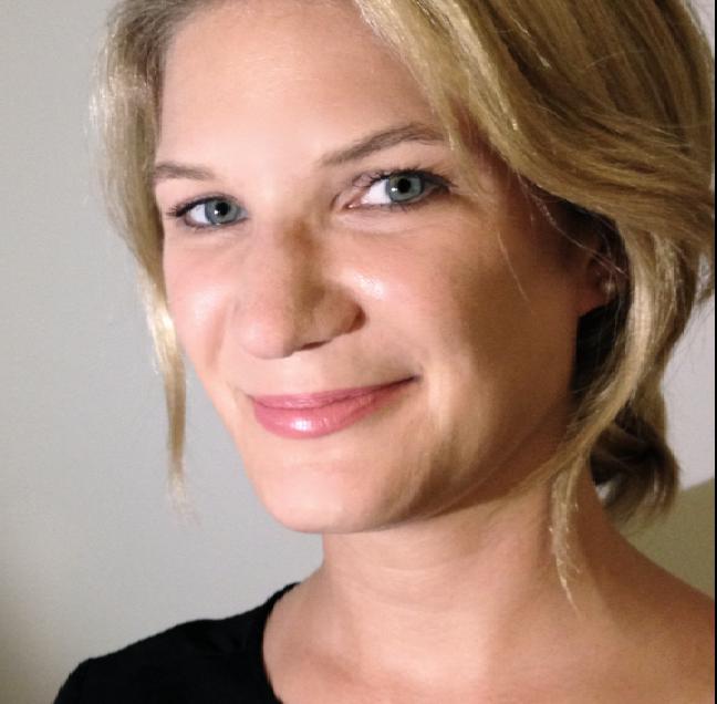 Susanna Besier (1)
