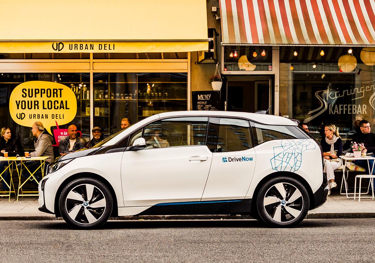carsharing_cars-overview-bmw-i3