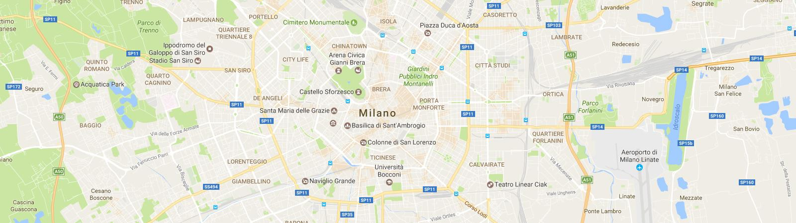 carsharing_city-page-business-area_IT IT Milan