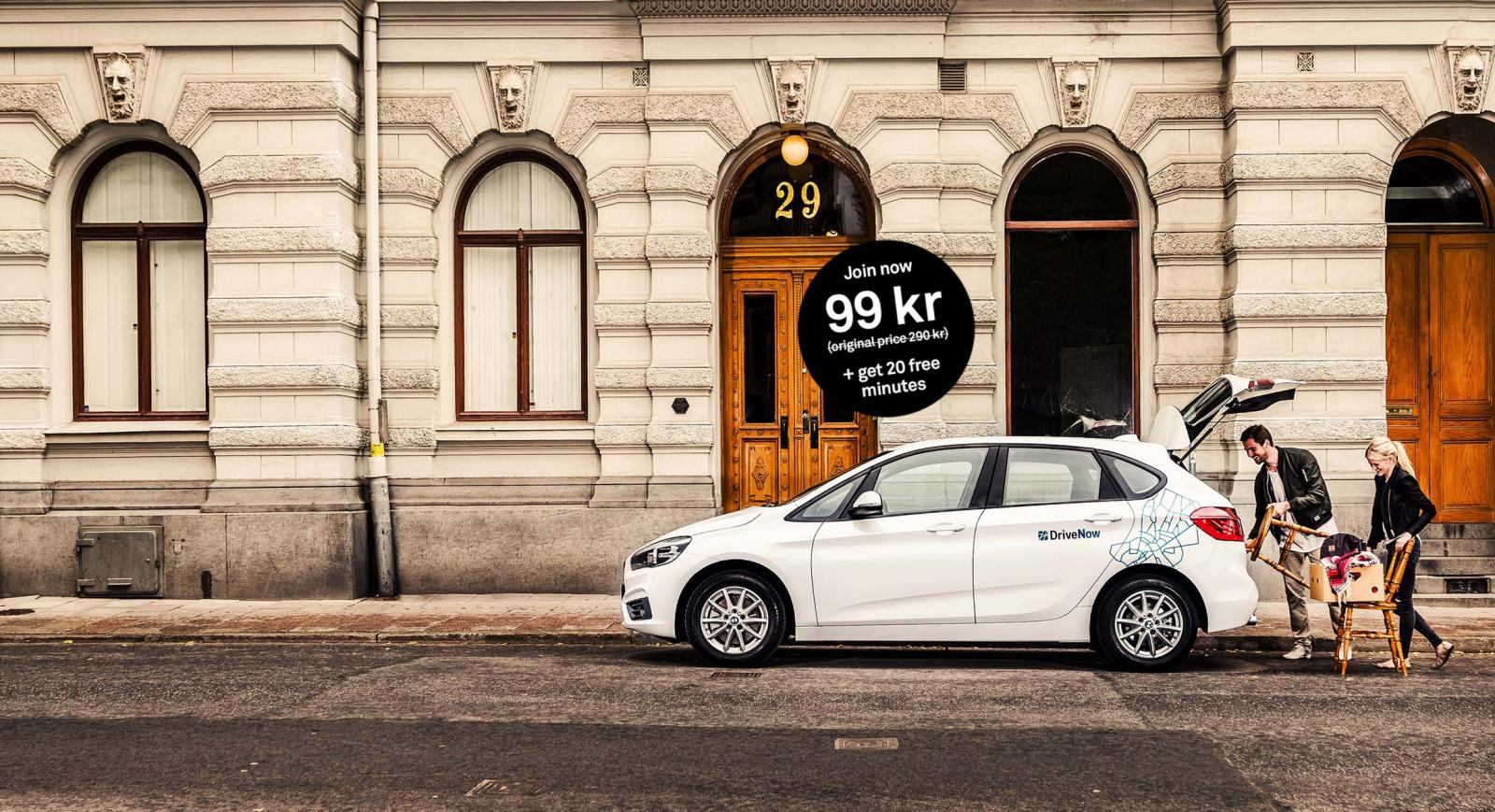 carsharing_country-home-stockholm-campaign-SE-EN-july
