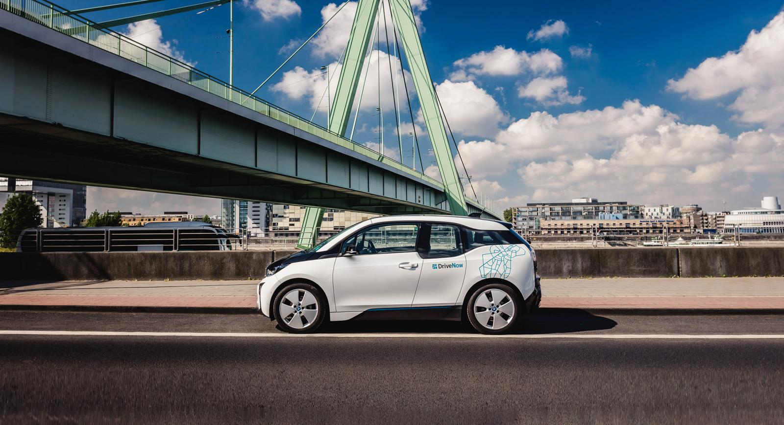 car sharing in germany start driving today drivenow