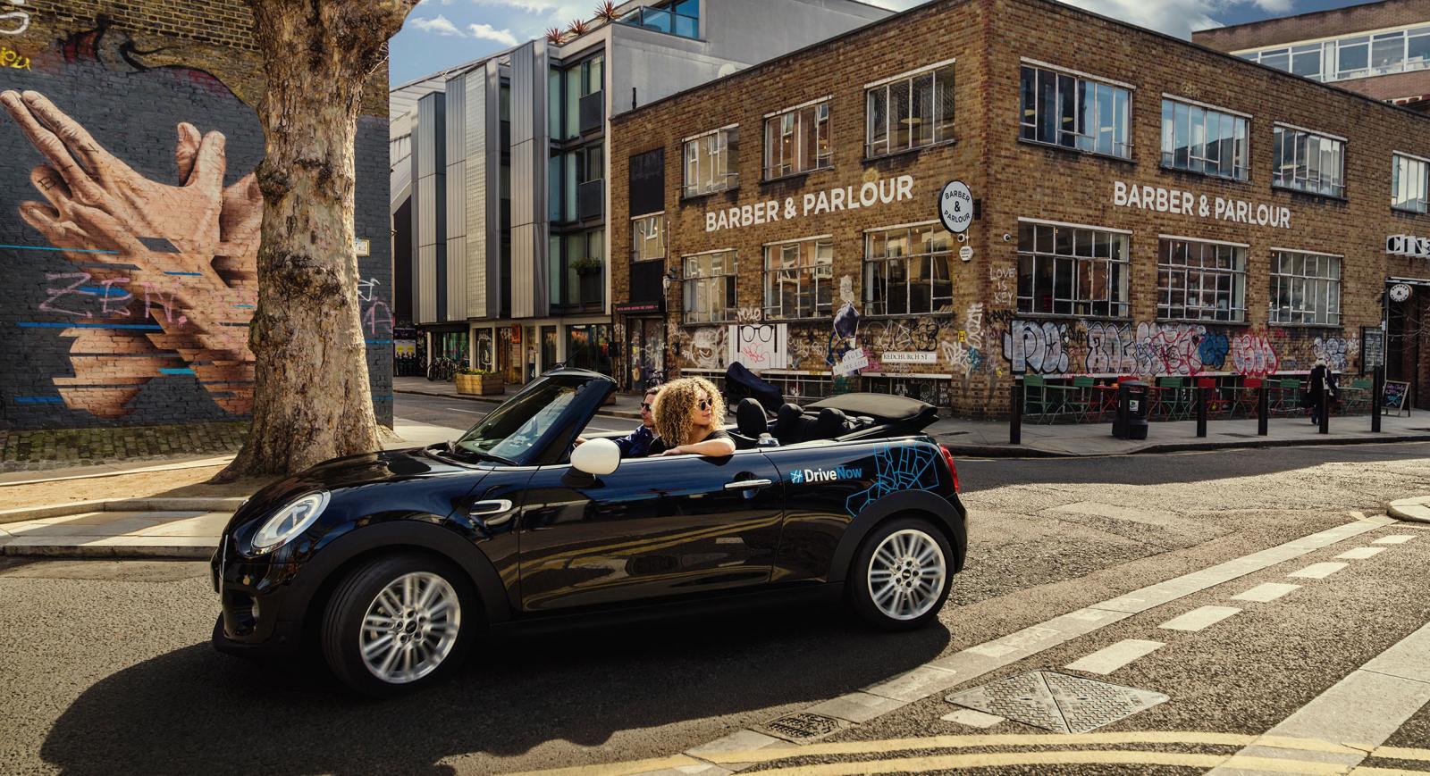 carsharing_pricing-london