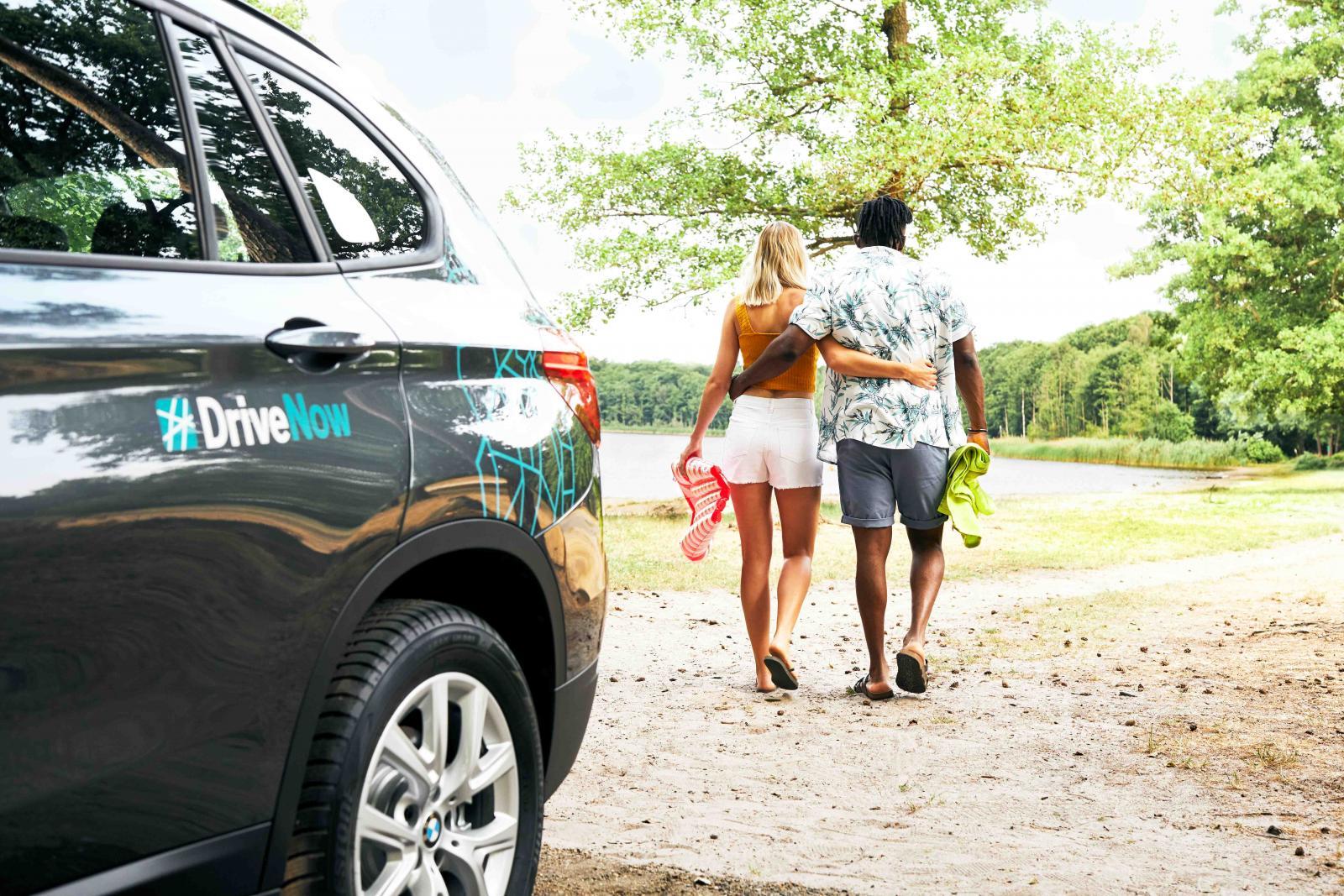 DriveNow_BMW_X1_Day_Trips