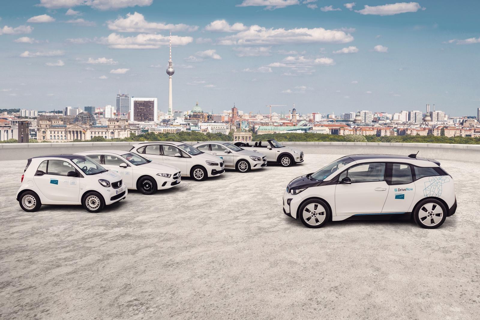 DriveNow_KITT_Munich_Fleet_BMW_i3 - Kopie