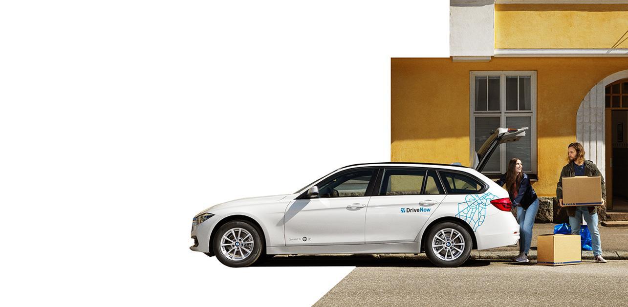 DriveNow_carsharing_helsinki_BMW_3series_touring