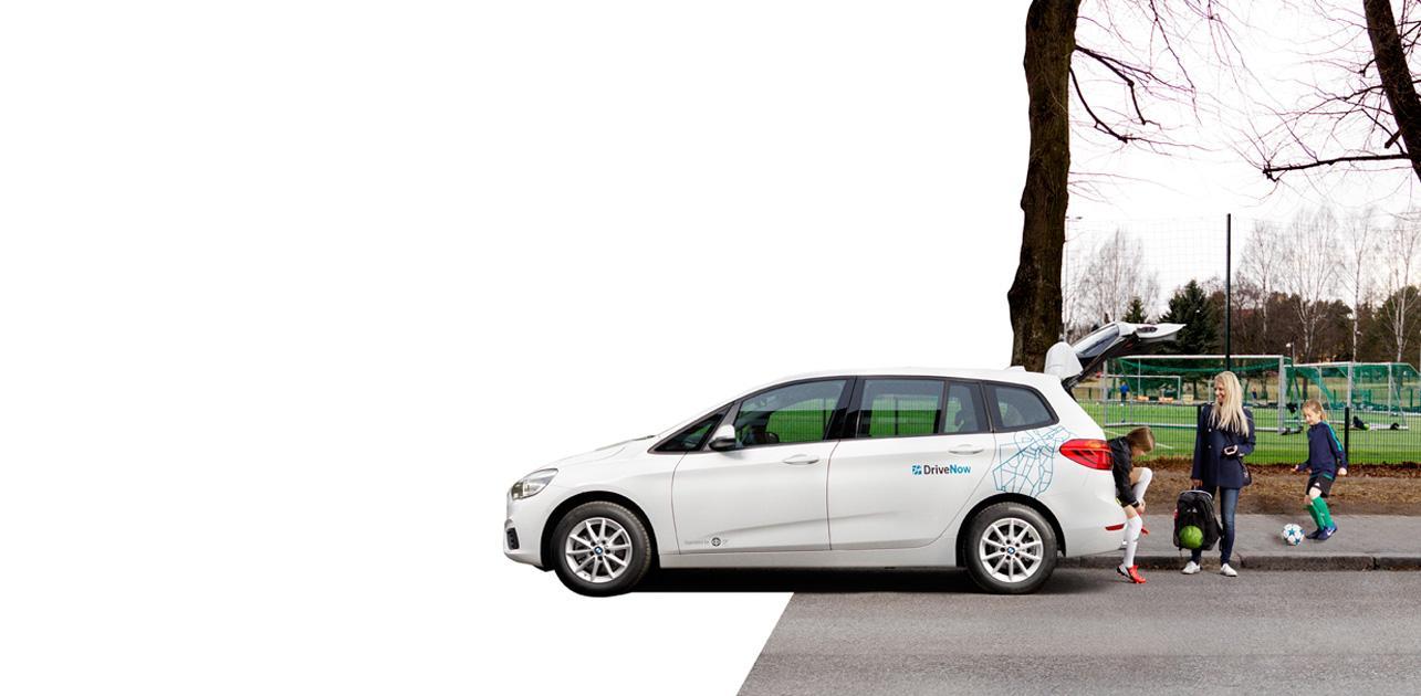 DriveNow_carsharing_helsinki_BMW_gran_tourer