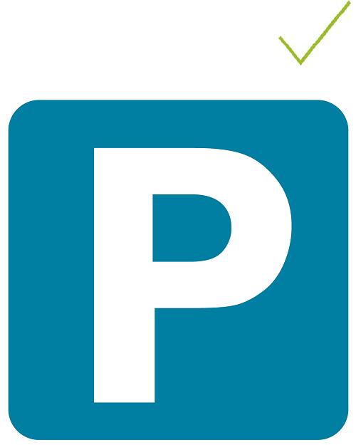 Parking-sign-HU-parking