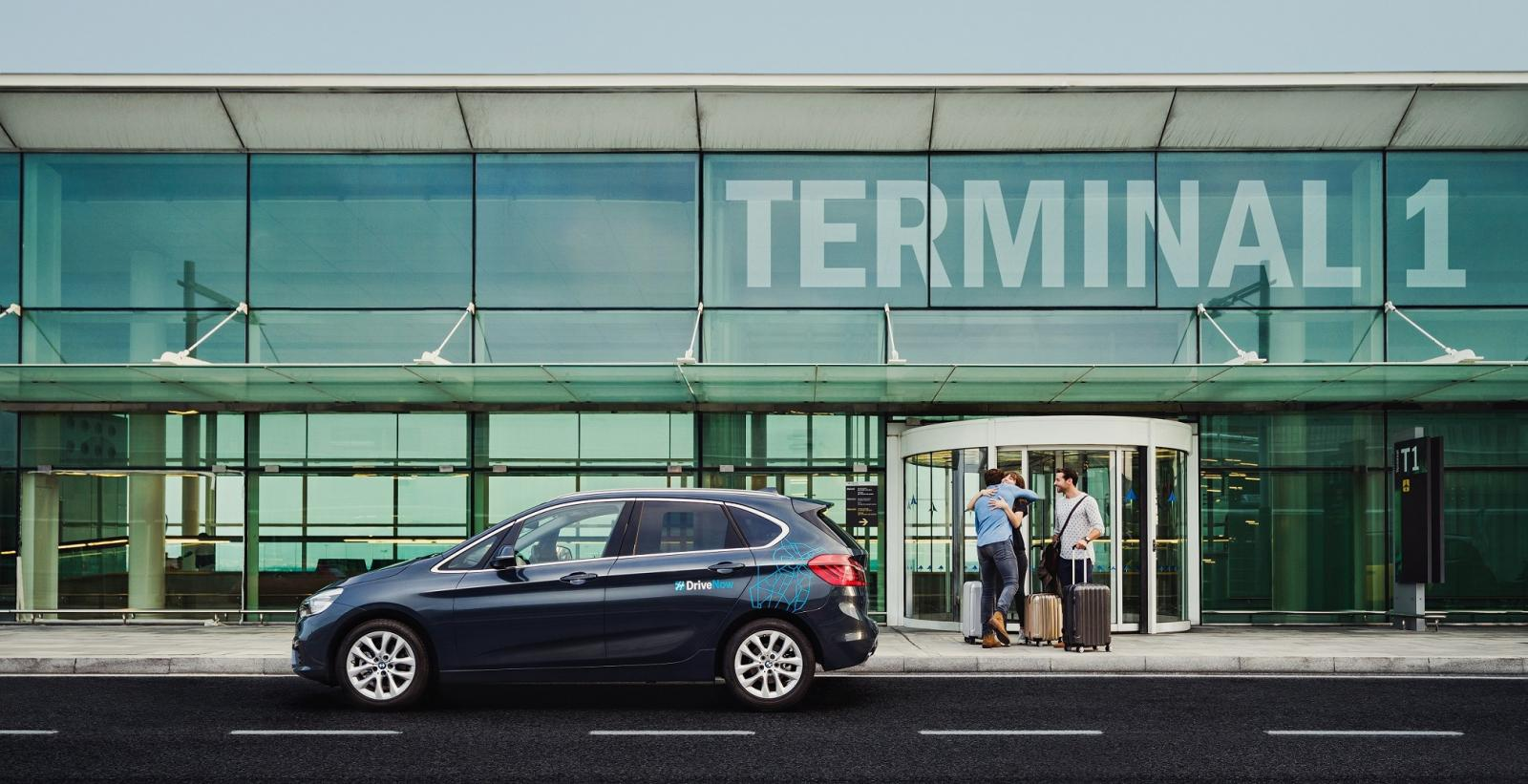 airport-car-rental-drivenow-carsharing