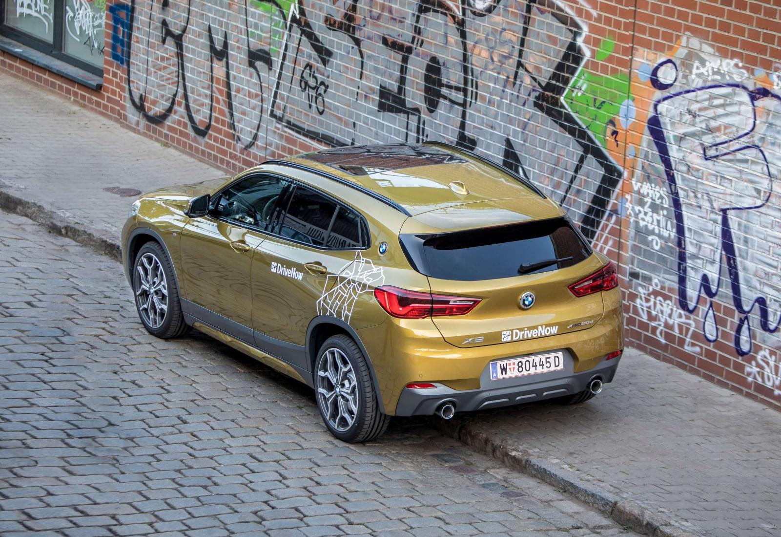 bmw_x2_header_bild_fur_homepage_2_1