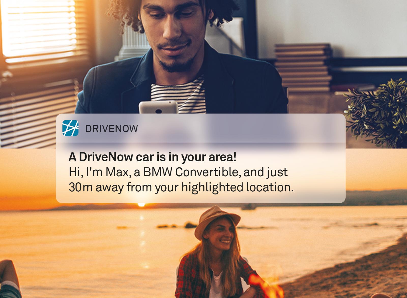 car-radar-teaser