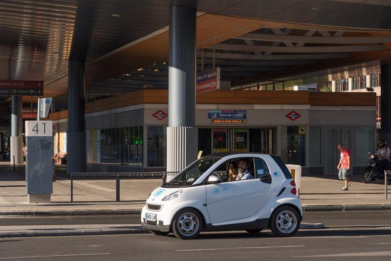 car2go_-