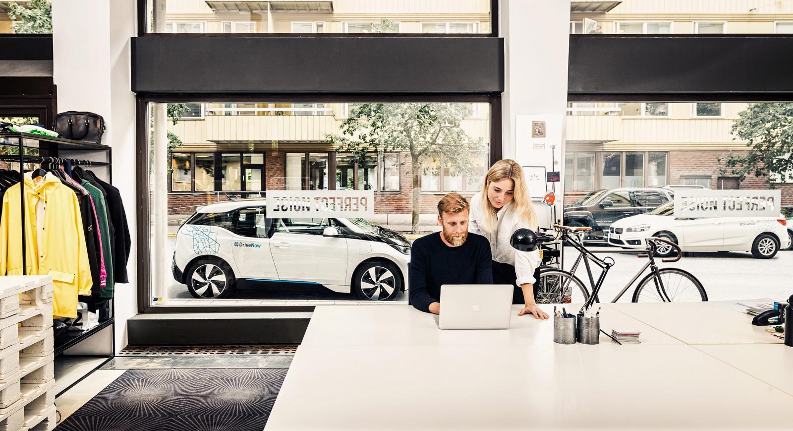 carsharing_DriveNow-careers-jobs