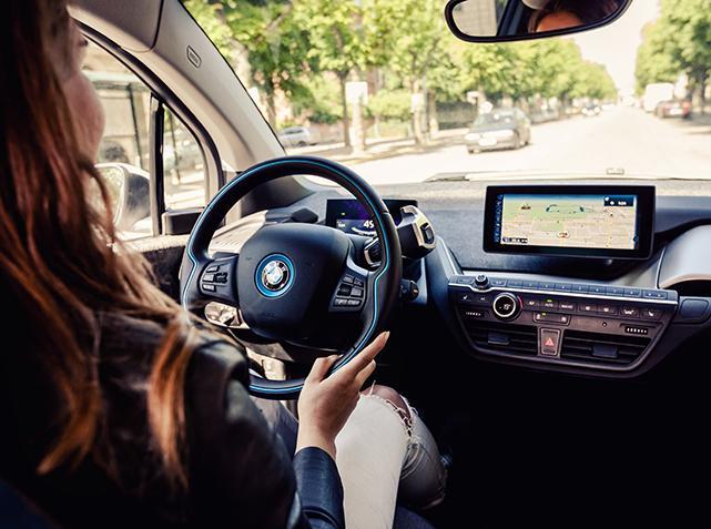 carsharing_drivenow-international-i3