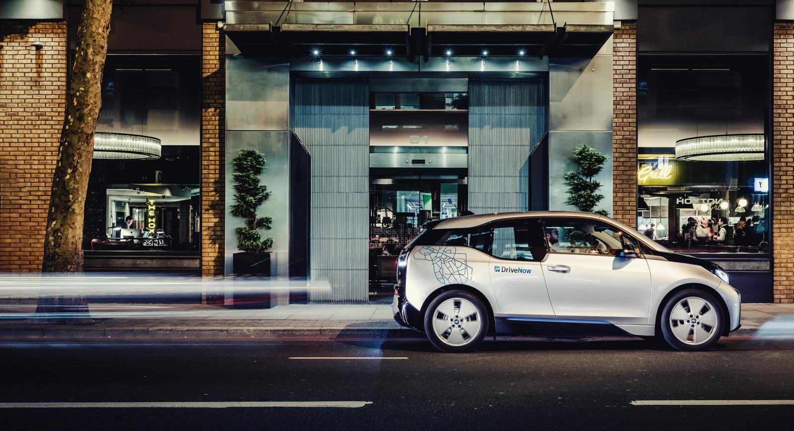 carsharing_drivenow-international