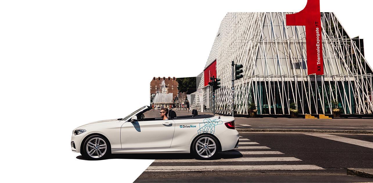 carsharing_fleet-BMW_2Series_Convertible