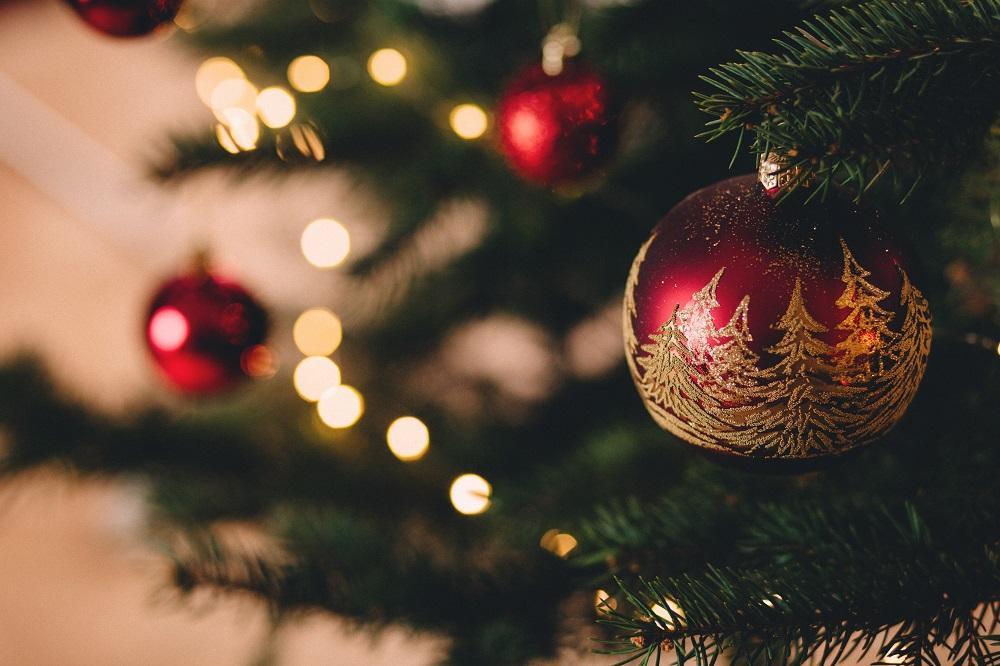 christmas_benefit_tesaser