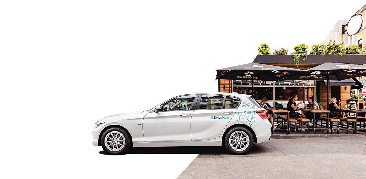 drivenow-carsharing-bmw-1er-elektroautos-hamburg-koln-duesseldorf-muenchen-berlin-kurzstrecke