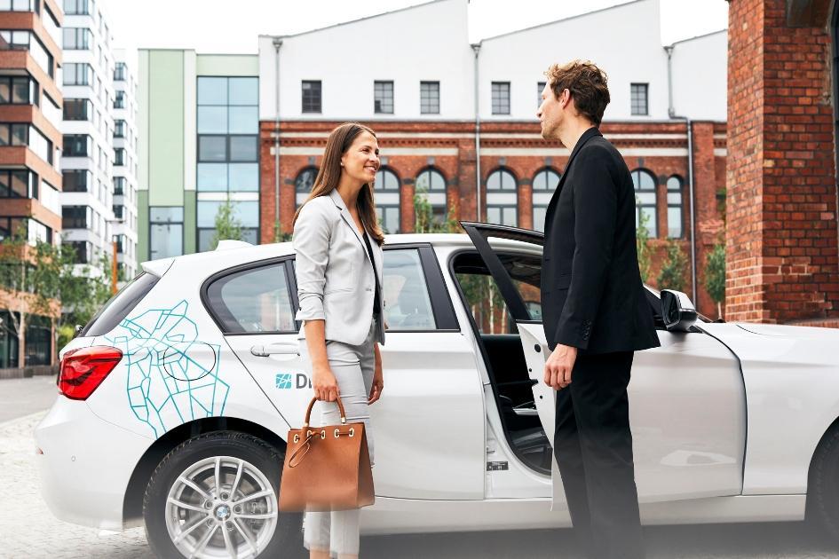 drivenow-carsharing-unternehmen