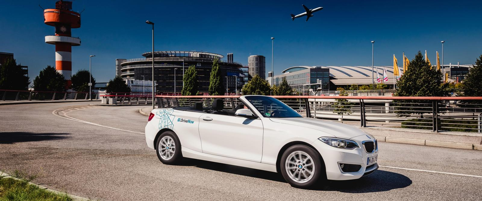 drivenow-carsharing-wien-airport-summer-special