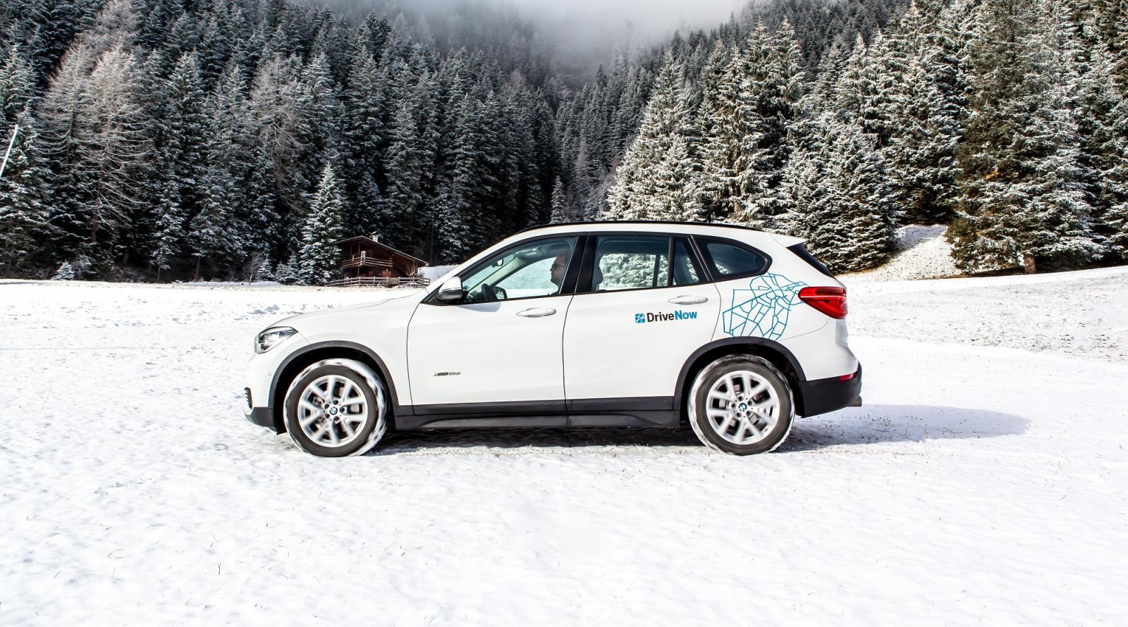 drivenow_bmw_x1_winter_driving2